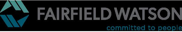 Fairfield Watson Logo