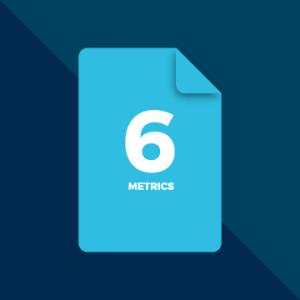 6metrics-02