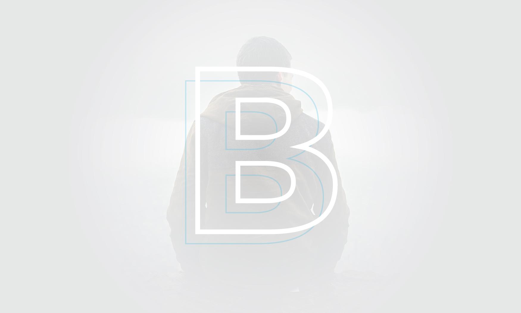 Brand-White