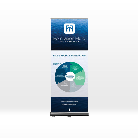 Formation-Fluid-Free-Outdoor-Roll-up-Banner-Stand-Mockup-PSD