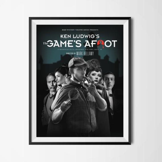Vertigo-The-Games-2014_06